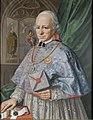 Alois Josef hrabě Krakowský z Kolowrat, svobodný pán z Újezda.jpg