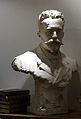 Alphonse 09500 Bertillon.jpg