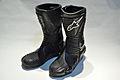 Alpinestars S-MX Motorcycle boots.jpg
