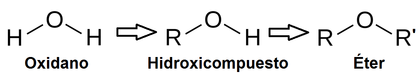 Alquiloxidanos.png