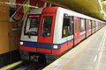 Alstom Metropolis 98B, C11 Świętokrzyska, 2015-08-01.jpg