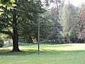 Altenburg - Stadtwald - panoramio.jpg