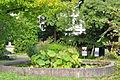 Alter Botanischer Garten Zürich 2010-09-09 17-06-18.JPG