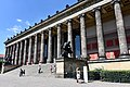 Altes Museum in Berlin, Germany.jpg