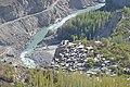 Altit Fort. Hunza Valley, Pakistan.jpg