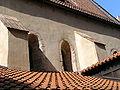 Altneu-Synagoge Prag Detail 1.jpg