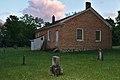 Altona Mennonite Church3.jpg
