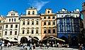 Altstädter Ring (5) Prag.jpg