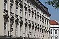 Altstadt 30 (Linz) Fassade.jpg