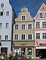 Altstadt 85 Landshut-1.jpg