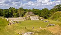 Altun Ha overview.jpg