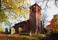 Alveley Church.jpg