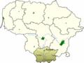 Alytaus-apskritis.png