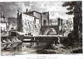 Alzira 1824 Edward Hawke Locker (cropped).jpg