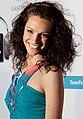 Amadeus Austrian Music Award 2009, Eva K. Anderson.jpg