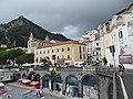 Amalfi - panoramio (28).jpg