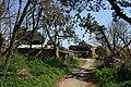 Amamachi, Wajima, Ishikawa Prefecture 928-0072, Japan - panoramio (90).jpg