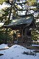 Amanohashidate Hashidate-myojin02n4500.jpg