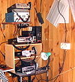 Amateur radio equipment.cropped.jpg