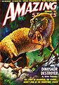 Amazing stories 194901.jpg
