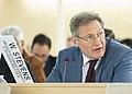 Ambassadors' Roundtable on Investing in the SDGs (44842241264).jpg