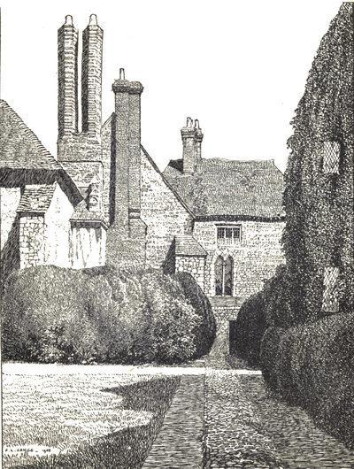 Amberley Castle.png