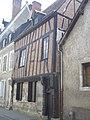 Amboise – 2 rue Joyeuse (01).jpg