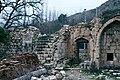 Amedi Qobhan Madrasa ruins 14.jpg