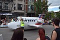 American Airlines (34717739324).jpg