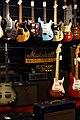 American Guitar Shop, Goethestraße 32 (49), Berlin-Charlottenburg, Bild 2.jpg