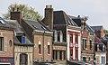 Amiens France Quai-Belu-01.jpg