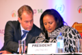 Amina Mohammed and Joakim Reiter (28396135205).png
