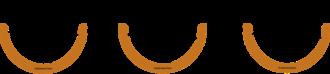 Aminoacylase - Aminoacylase Reaction Mechanism (click for larger image)