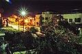 Amman street at night.jpg