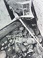 Amphores de la tombe de Toutankhamon.jpg