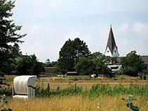 Amrum-Nebel-Kirche-IMG 0600.jpg