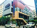 Amsa 2(i)-dong Comunity Service Center 20140621 163331.jpg