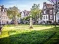 Amsterdam (8697235291).jpg