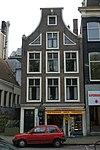 amsterdam - amstel 26 v2