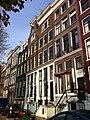 Amsterdam - Binnenkant 42.jpg