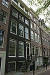 amsterdam - herengracht 596 en 594