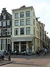 amsterdam - herengracht 82