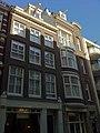 Amsterdam - Nieuwe Doelenstraat 7-9.jpg
