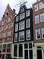 Amsterdam - Oudezijds Voorburgwal 12.jpg