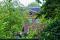 Amsterdam - Weesperstraat - View WSW on Hermitage Amsterdam.jpg