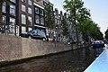 Amsterdam Canal (Ank Kumar ) 06.jpg