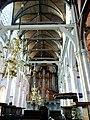 Amsterdam Oude Kerk Nef 06122012 - panoramio.jpg