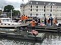 Amsterdam Pride Canal Parade 2019 001.jpg