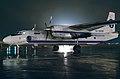 An-26 RA-26088 (4808511897).jpg