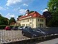 An der Gottleuba Pirna (40969165250).jpg